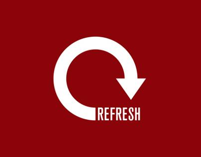 ESCS Refresh