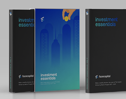 FaceCapital I Financial Advisors