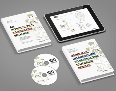 NAO's curriculums
