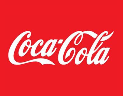 Coca Cola - El Libro de Halagos