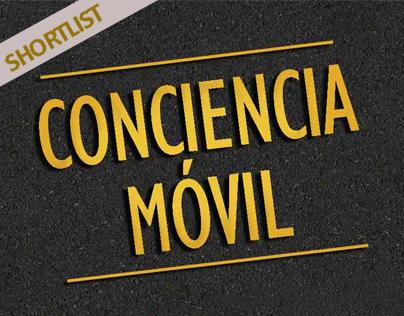 Movistar - Conciencia Móvil