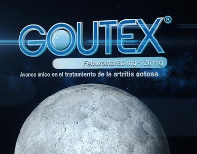 Goutex