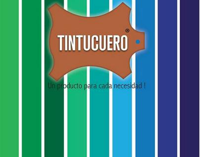 Proceso diseño y programacion web Tintucuero