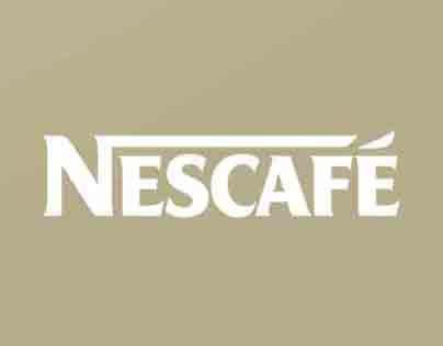 Nescafe - Avívate