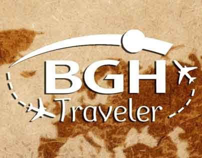 BGH Traveler