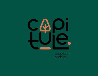 CAPITULE