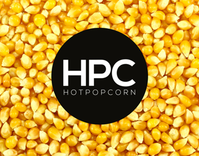 HPC - HotPopCorn