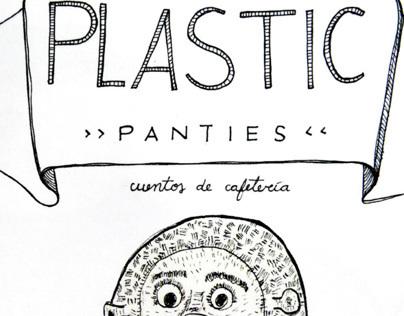 Plastic Panties