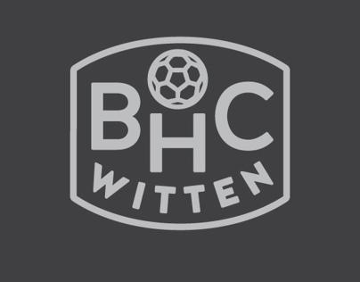 BHC Witten