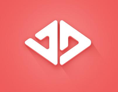 Jeedoo Logo