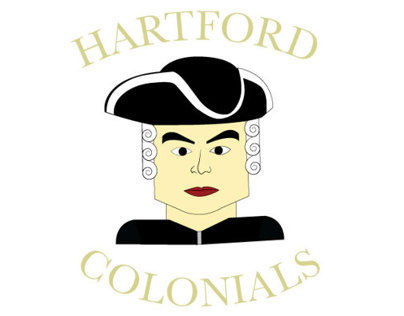 Hartford Colonials