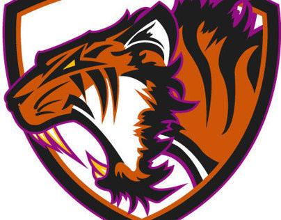 Calgary Tigers