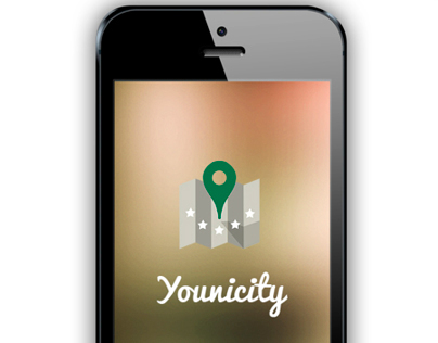 Younicity