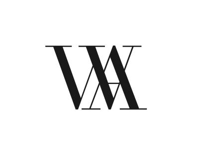 M4 – Monogram