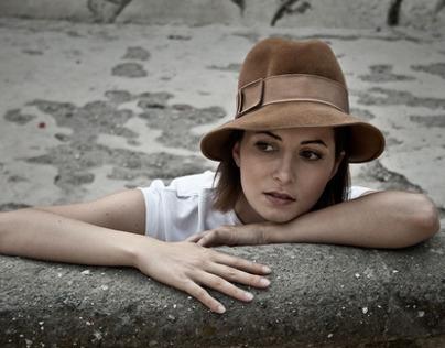 Virginia Gherardini