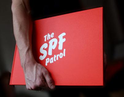 The SPF patrol