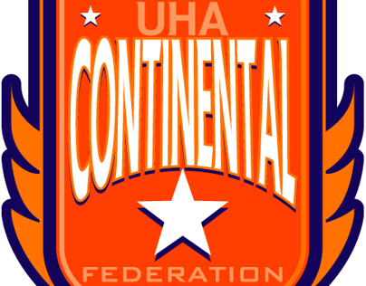 Unified Hockey Alliance-Continental Federation