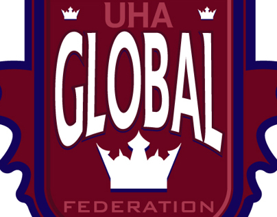 Unified Hockey Alliance-Global Federation