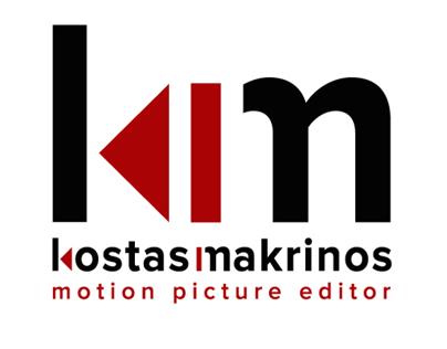 Kostas Makrinos