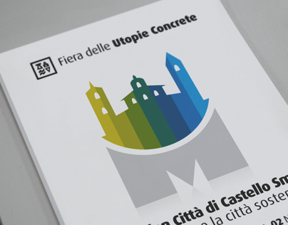 Fiera delle Utopie Concrete 2013
