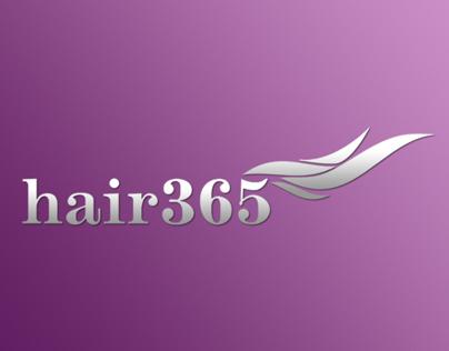 Hair 365