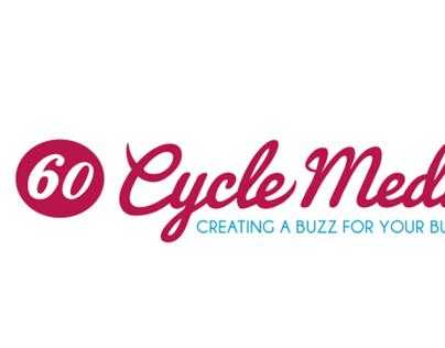 60 Cycle Media