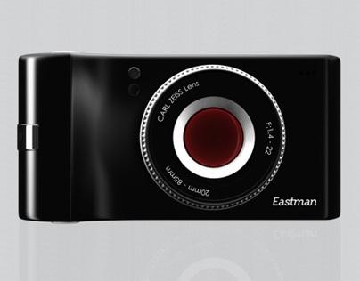 Eastman Kodak