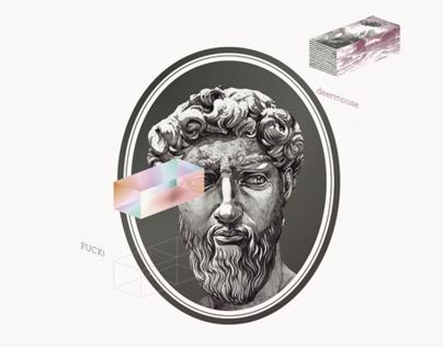 Roman Aholic