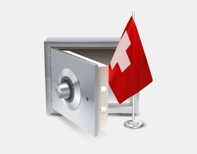 """Iconset for """"Swiss Credits"""""""