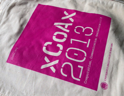 xCoAx2013 Identity Development