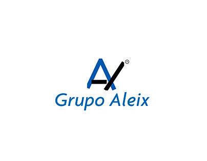 Grupo Aleix