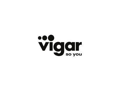 Vigar