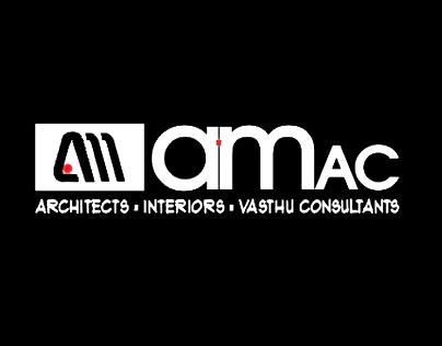 amacarchitects