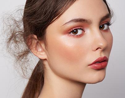 Lauryn - Sutherland Models