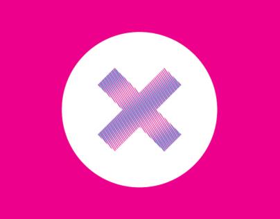 xCoAx2014 Identity