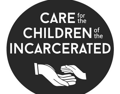 Care for the Children of the Incarcerated