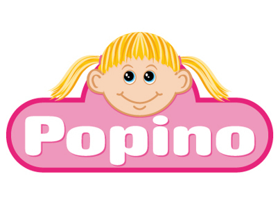 Popino logo