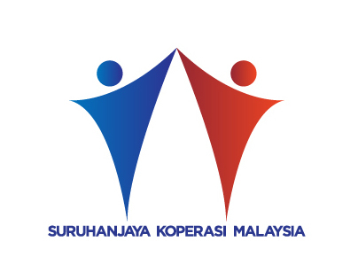 SKM Logo and Masthead
