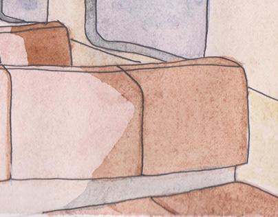 November_Sketches