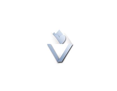 Logotype for Veer-Zaara Great Danes kennel