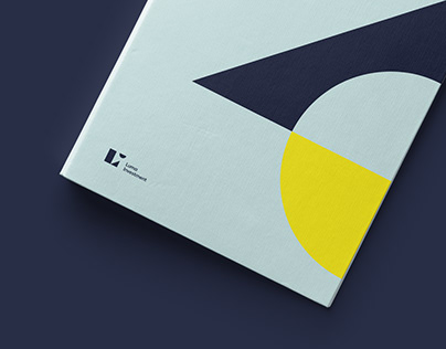 LUMA — Branding and Webdesign