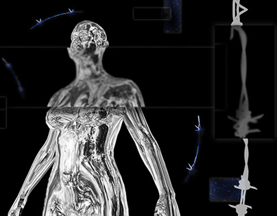 Body Electric // dreams