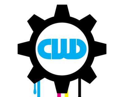 Chad Waller Design