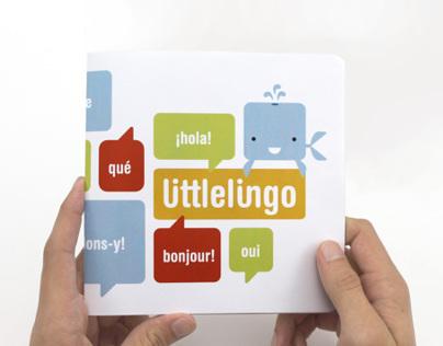 Littlelingo