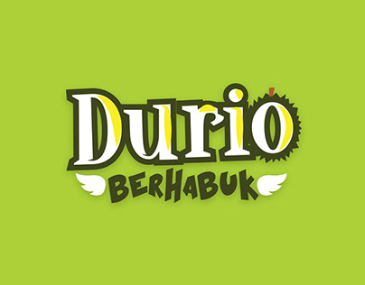 Rebranding Durian Snack