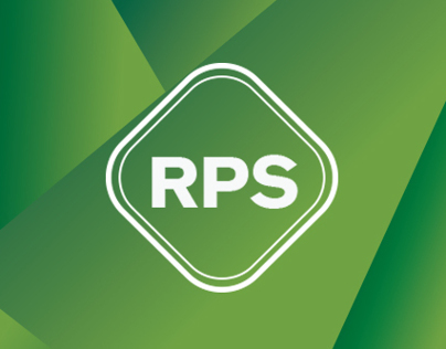 RPS - Registry of Physician Specialists