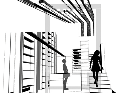 Gallery Apartment