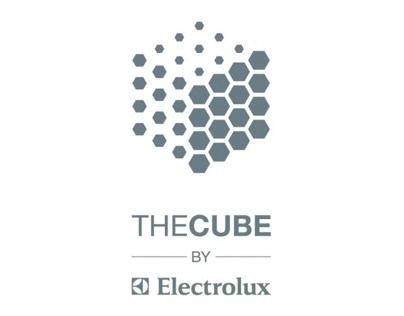 The Cube by Electrolux