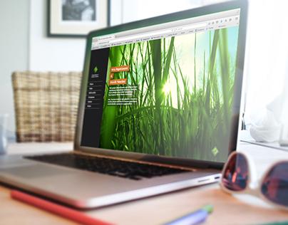 Web Tasarım - Web Design