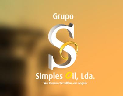Simples Oil v2